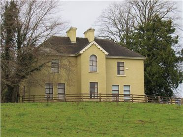 Photo of Aughrim, Hillstreet, Roscommon