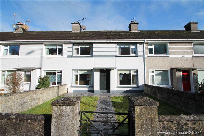 17 St. Gerard's Place, Rochestown, Cork