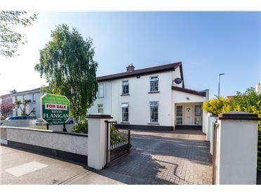 Photo of 29 Redfern Avenue, Portmarnock,   County Dublin
