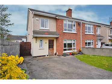 Property image of Brabazon Green, Bettystown, Meath