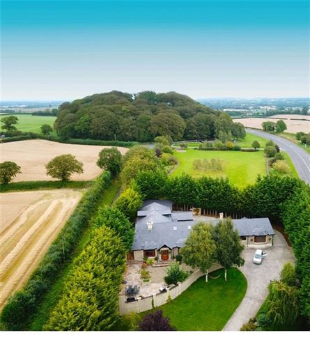 Main image for Moate,Ardscull,Co. Kildare,R14 K300