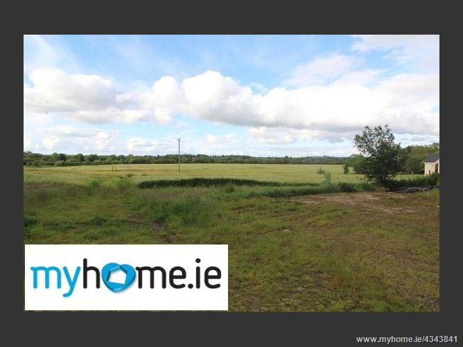 Main image for Clonmeen, Banteer, Co. Cork