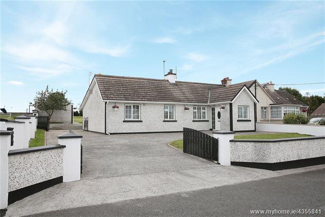 Main image for 17 St Mary's Avenue, Urlingford, Co Kilkenny, E41 FW77