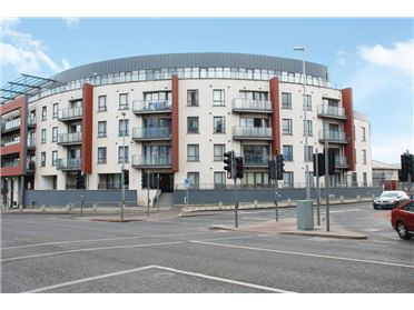 Image for 111 Block E, Westend Gate, Tallaght, Dublin 24