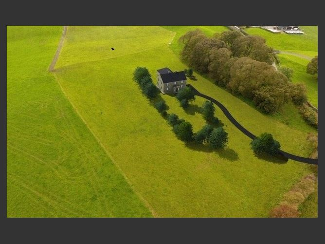 Main image for Site,Castlecor,Oldcastle,Co Meath
