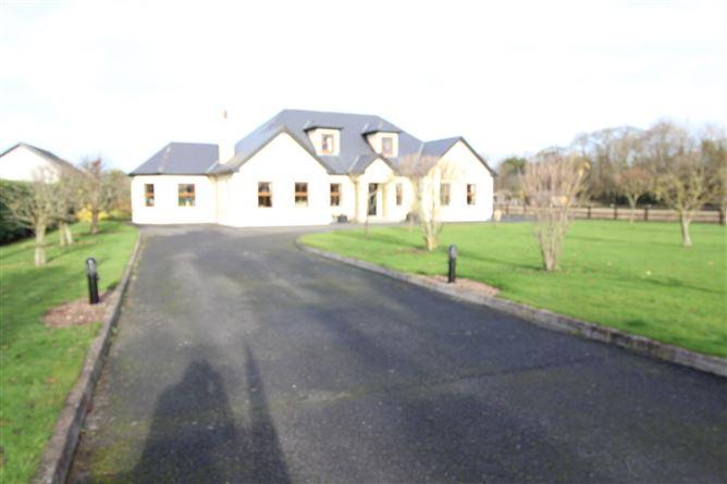 Main image for Girley Road, Navan, Meath