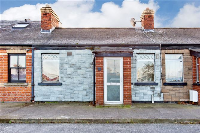 Main image for 13 Pigeon House Road,Ringsend,Dublin 4,D04 X043
