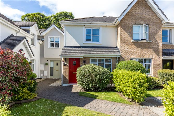 Main image for 13 Eastham Court, Bettystown, Meath, A92 RR99