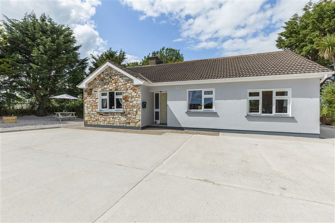 Main image for Knottown, Ardcavan, Wexford Town, Wexford