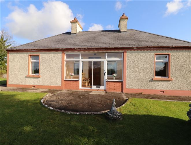 Main image for Foxhall,Gurtymadden, Loughrea, Galway