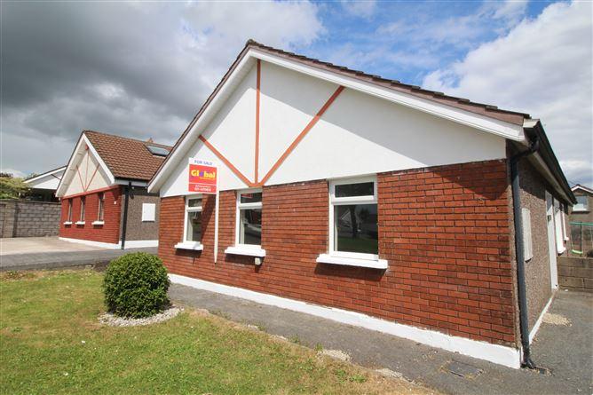 Main image for 15 Glincool Grove, Glincool, Ballincollig, Cork