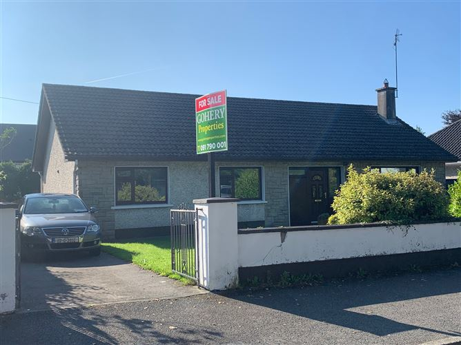Main image for 75 Renmore road, Renmore, Galway City