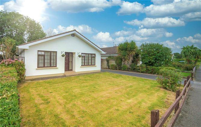 Main image for 12 Elm Lawn,Mountmellick Road,Portlaoise,Co. Laois,R32 A8DT