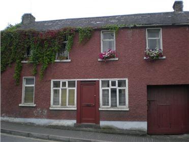 Main image of Main Street, Kilcullen, Co. Kildare