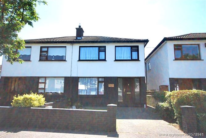 51 St Johns Wood, Clondalkin, Dublin 22
