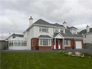 21 Carrigeenlea , Tramore, Waterford