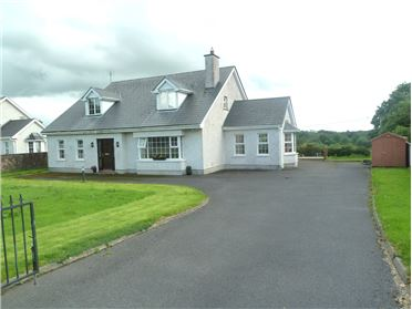 Photo of Ballyneggin, Turlough Road, Castlebar, Co. Mayo