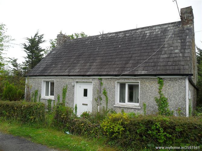 Skule, Fedamore, Limerick