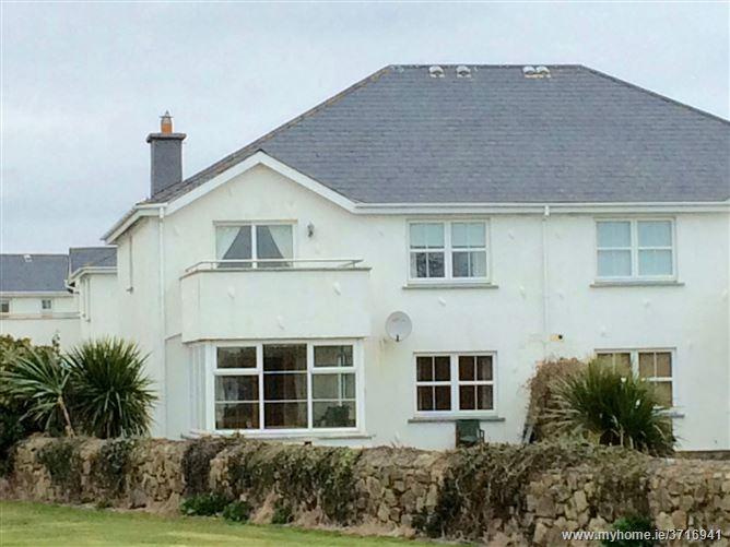 Castlegardens, St Helens,managed, Kilrane, Wexford