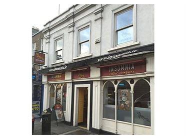 Photo of 1A Lower Pembroke Street, Dublin 2