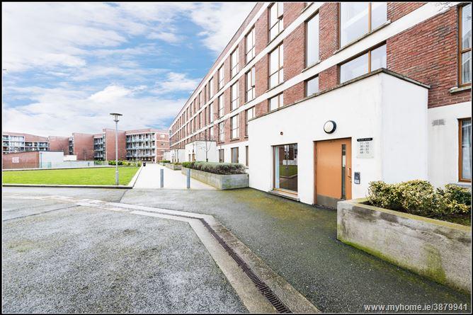 Block A, 69 Kilkee House, Clare Village, Malahide Road, Clarehall, Dublin 17