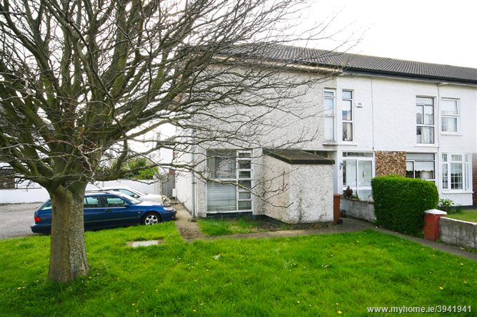 Photo of 24 Seagrange Avenue, Baldoyle, Dublin 13