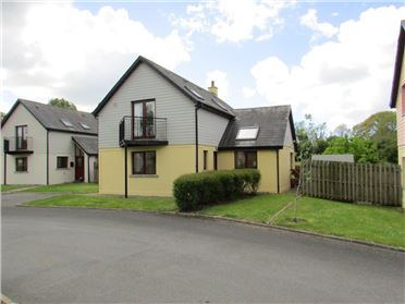 Photo of No. 10 Willow Wood, Faithlegg, Waterford