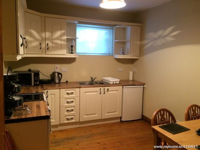 Photo of Suitable for 12 people, Nenagh, Co. Tipperary