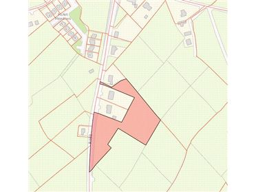 Main image of Garrowhill, Newtownforbes, Longford