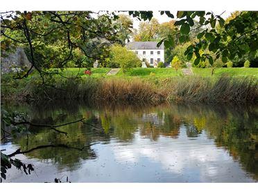 Photo of Marshfield House, Leixlip, Dublin West, Dublin