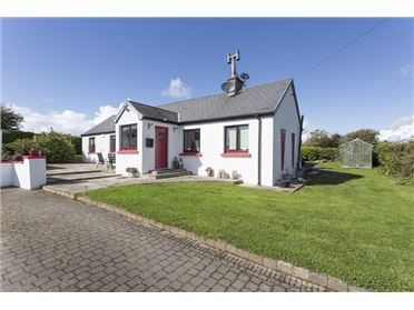 Photo of Pine Cottage, Ladysbridge, Midleton, Cork