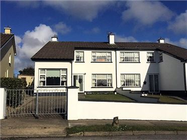 Photo of 39 Shannon Heights, Kilrush, Co Clare,  V15 KH7