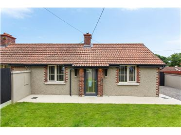 Photo of 195 Library Road, Shankill, Co. Dublin