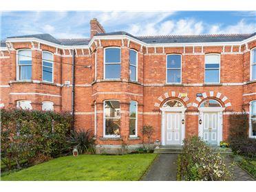 Photo of 6 Spencer Villas, Glenageary, County Dublin
