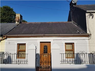 Photo of 72 Friars Walk, Cork City, Cork