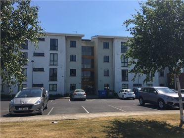 Main image of Apt 18, Block 9, Riverwalk Apartments, Inner Ring Road , Waterford City, Waterford