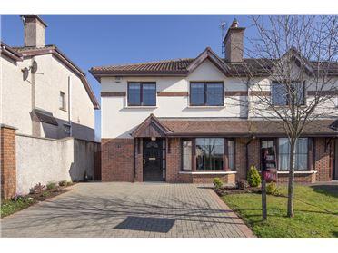 Photo of No.16 Woodberry Heights, Castleredmond, Midleton, Cork