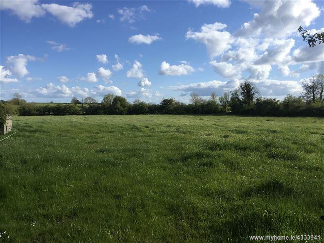 Main image for Clonleigh, Newtownshandrum, Charleville, Cork