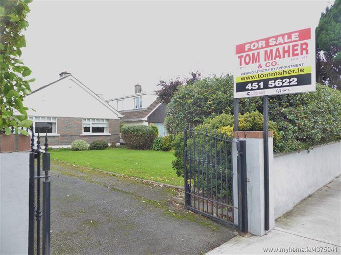 Main image for 23, Main Road, Tallaght, Dublin 24