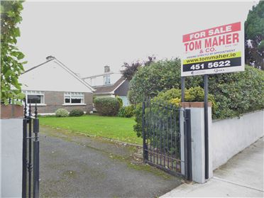 Main image of 23, Main Road, Tallaght, Dublin 24