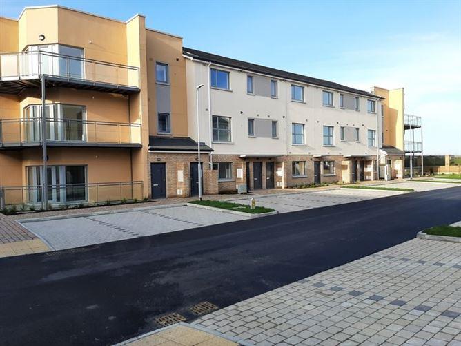 Main image for Waterside View 3 Bed Duplex, Townhouse Swords Road, Malahide, Dublin