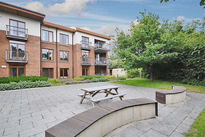 Main image for Apt 42 Kingston Hall Harolds Grange Road, Sandyford, Dublin 18