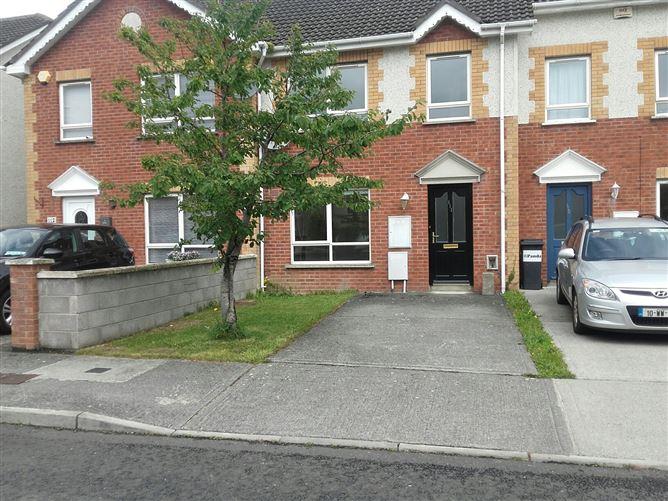 Main image for 111 Knockbrack Downs, Drogheda, Louth