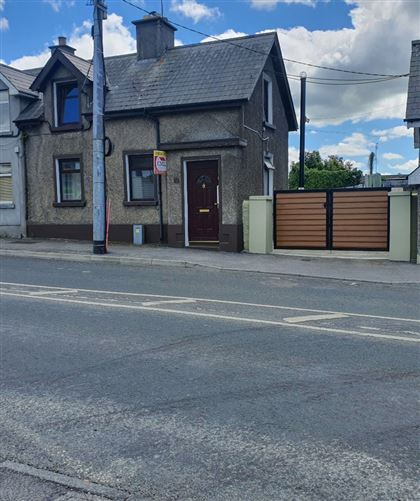 Main image for 30 Valley Cottages, Patrick St, Mullingar, Westmeath