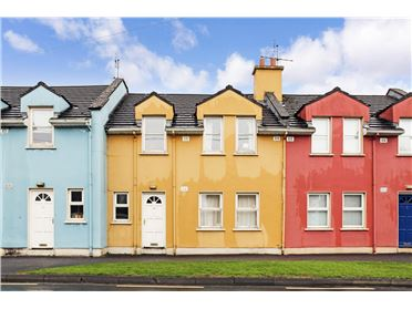 Image for 4 Mountshannon Living Village, Mountshannon, Co. Clare