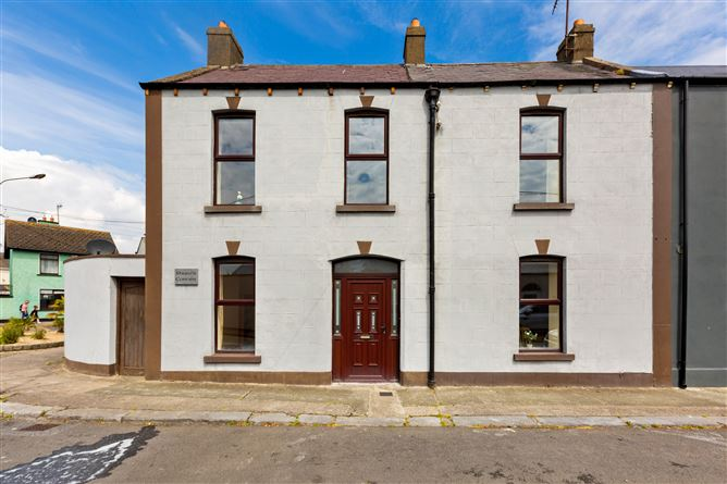Main image for 1 New Street , Skerries, County Dublin