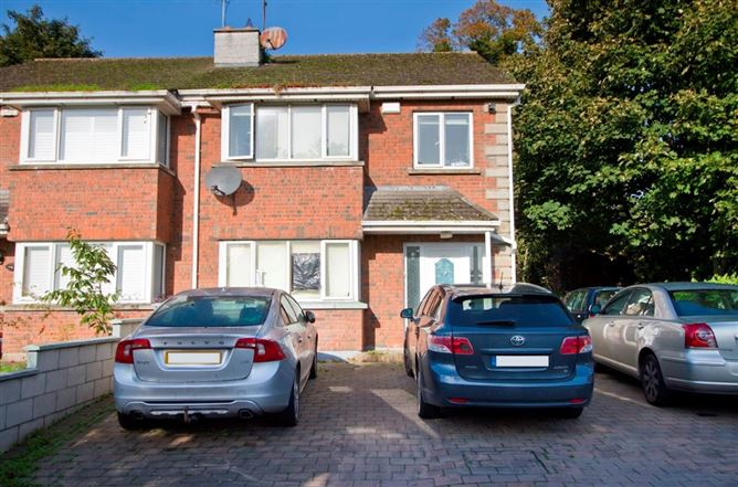 Main image for 6 Pinewood, Greenhills, Drogheda, Co. Louth