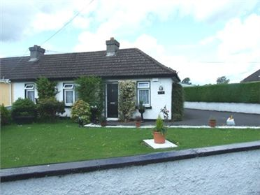 Main image of 875 Piercetown, Newbridge, Co. Kildare