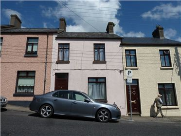 Main image of No. 4 Newgate Street, Waterford City, Co. Waterford