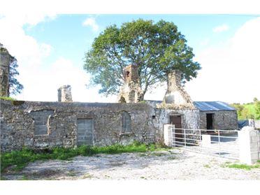Main image of Cragroe, Tulla, Clare